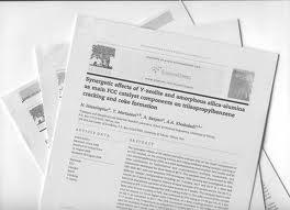 دانلود مقاله خارجی و داخلی